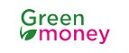Микрозаймы в GreenMoney