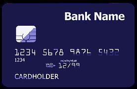 Где взять микрокредит на карту