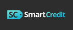 SmartCredit МФО