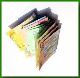 Кредиты в Украине 30000 грн