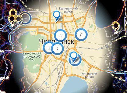 Быстрые займы в Челябинске