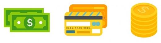 Потребительский кредит без справок, залога и поручителей