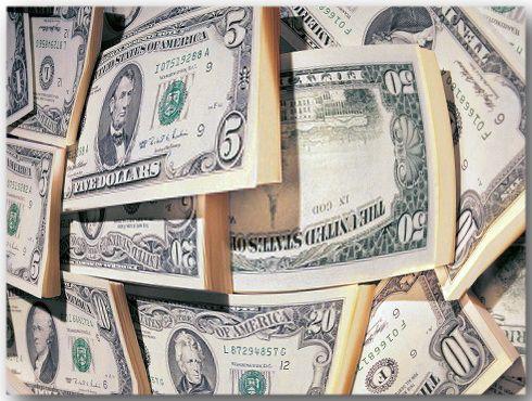 Как и где занять деньги под проценты