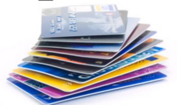 как проще оформить кредит