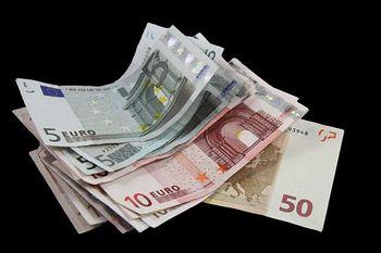 Деньги на дом в Санкт-Петербурге