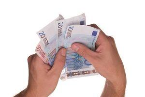 Заем денежных средств