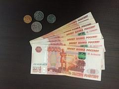 Кредит за час в Москве 24 часа без банка на карту