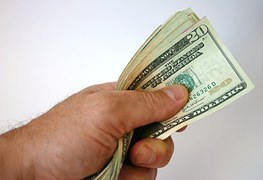 Где взять быстрый займ денег