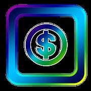 Где получить займы онлайн