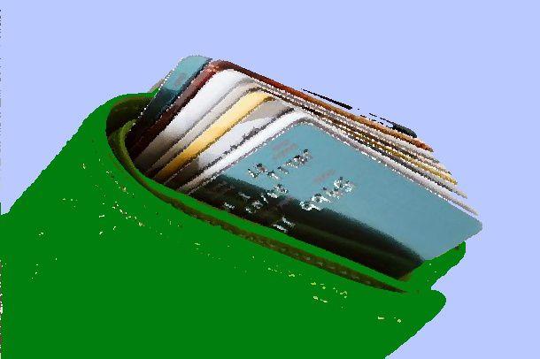 Займы онлайн на банковскую карту