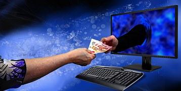 Где взять моментальные онлайн займы по сети