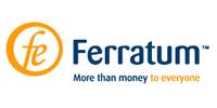 Ferratum займы