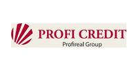 Profi Credit займы