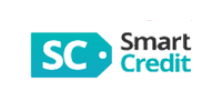 SmartCredit займы