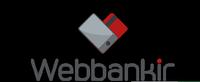 Webbankir.com займы