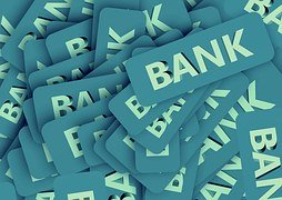 Одна онлайн заявка на кредит во все банки 24 часа в сутки