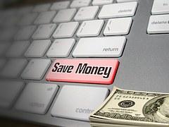 Онлайн займы через интернет 24 часа в сутки