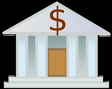 Заявка на кредит во все банки