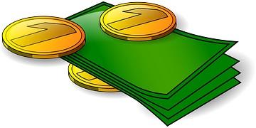 Оформить быстрый займ на QIWI