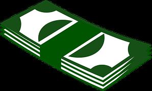 Быстрые займы онлайн на Киви кошелёк (QIWI)