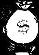 Займы на большие суммы