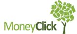 MoneyClick микрозаймы