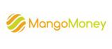 MangoMoney микрозаймы