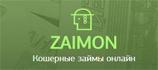 LIME - Быстрые займы онлайн на банковскую карту