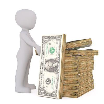 Банк понизил ставки по кредитным картам