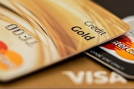 Онлайн займы в Туле по паспорту