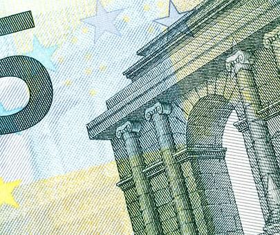 Где можно быстро оформить кредит и взять денег