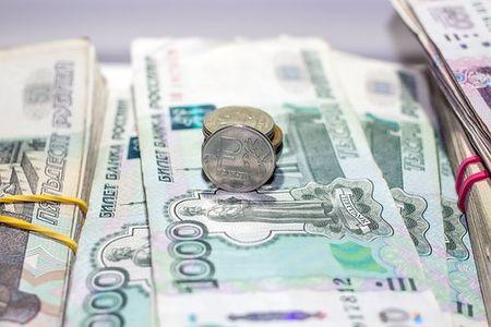 срочный займ онлайн без отказа на карту