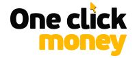 Займы в one click money заявка онлайн