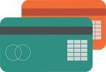 Получить деньги в кредит в Тюмени онлайн