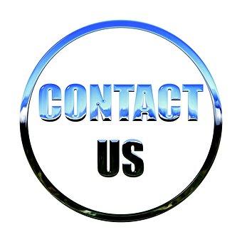 Быстрые онлайн займы через систему контакт