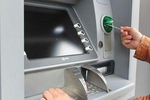 Получить кредит наличными в Москве