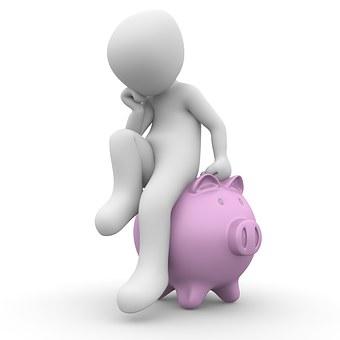 Как быстро взять займ на карту Сбербанка