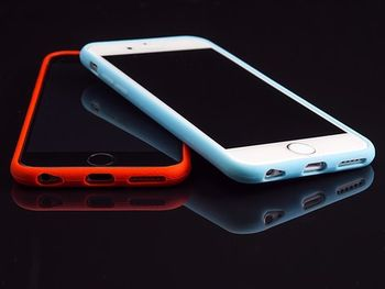Взять мобильный в кредит