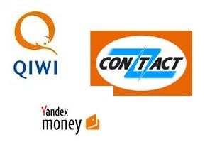 онлайн заявка в мтс банк на кредит наличными в саратове