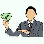 Где получить быстро займы в Тюмени