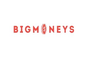 Микрозаймы - МФО BigMoneys