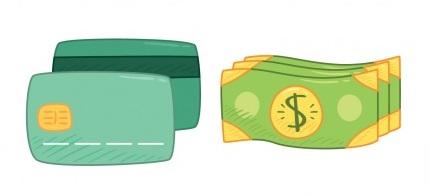 Кредит в МФО на банковскую карту