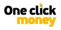 Займы в OneClickMoney МФО
