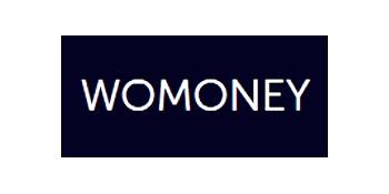 Займы в Womoney МФО