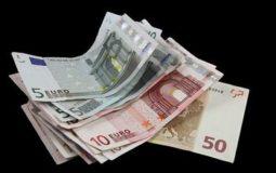 Микро займы - МФО Деньги на дом