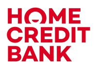 Кредиты наличными деньгами Хомкредит банк