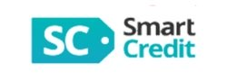 Займы в SmartCredit МФО