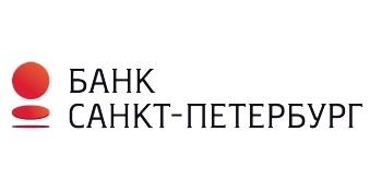 Кредиты наличными деньгами Банка Санкт-Петербург