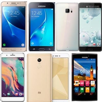iphone в кредит онлайн без первоначального взноса