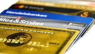 Займы онлайн на банковский счет, карту, Киви, Контакт